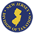 NJ Treasury and Taxation